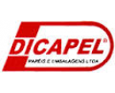 DICAPEL